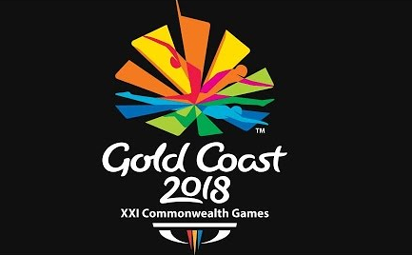 Commonwealth Games: Ghana, Scotland, Isle of Man first to hit Games Village