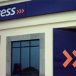 Access Bank targets 100,000 subscribers with Xclusiveplus