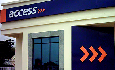 Health Month: Access Bank W Initiative targets 2m women, families
