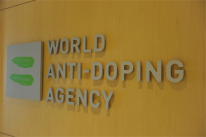 Russian doping: Six more athletes get lifetime Olympic bans over Sochi 2014