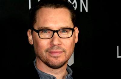 X-Men' director Bryan Singer
