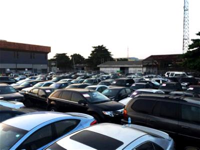 OLX Group explains why it acquired Cars45