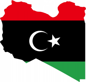 Naming and shaming those who destroyed Libya