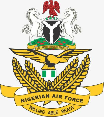 NAF reaffirms commitment to protect Nigeria's territorial integrity