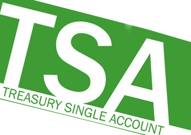 TSA: Buhari govt saves N24.7bn monthly – FG
