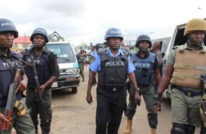 Police confirm 2 dead in Plateau mining collapse