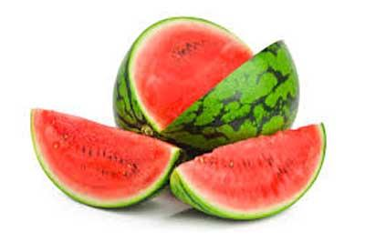Food To Eat To Reduce Quick Ejaculation