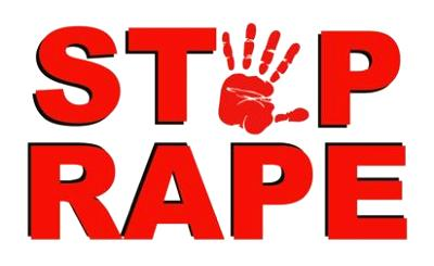 MURIC blames parents for surge in rape cases