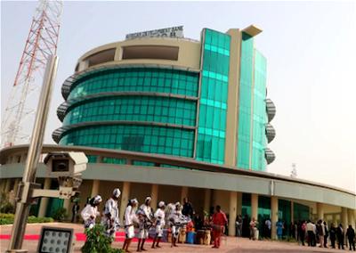 AfDB to adopt ABUAD Teaching Hospital as staff medicare centre