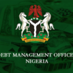 FG issues N59.53 billion in August bond auction – DMO