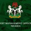 DMO issues N60bn FGN bonds