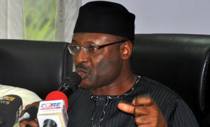 INEC seeks court intervention on delay in transmitting full court judgments