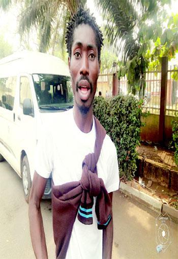 Onigbe Joseph