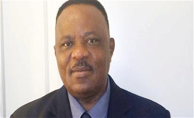 IPOB should key into 2023 election project ― Ogbonnia, APC Chieftain