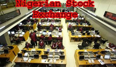 NSE: Oil & gas, banking stocks dominate top gainers