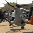 3,641 killed by herdsmen in Benue, five other states — WAANSA
