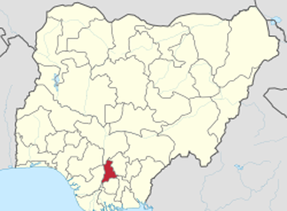 28 indigent students get lifeline from NGO in Anambra