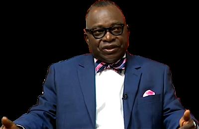 Arise, Nigeria News