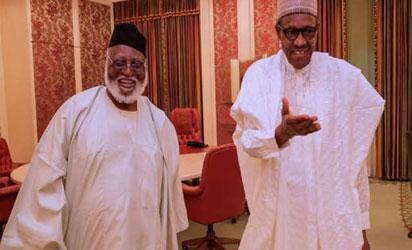 https://cdn.vanguardngr.com/wp-content/uploads/2018/02/Buhari-Abubakar2.jpg