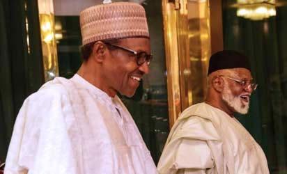 https://cdn.vanguardngr.com/wp-content/uploads/2018/02/Buhari-Abubakar3.jpg