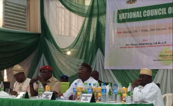 Dalung and others