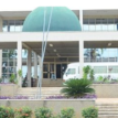 N135,1bn supplemetary budget passes second reading at Kwara Assembly
