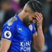 Premier League stars Mahrez, Mane renew rivalry in faraway Cairo