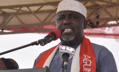 RSIEC fixes June 16 for LGA elections