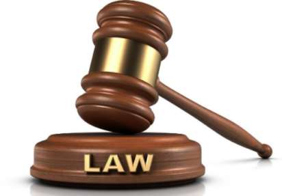 Video of how Lagos private school Supervisor defiled 2-yr-old shown in court