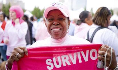 Breast Cancer Treatments Can Raise Heart Disease Risk In Women