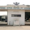 Battle for the Speaker of Plateau State House of Assembly
