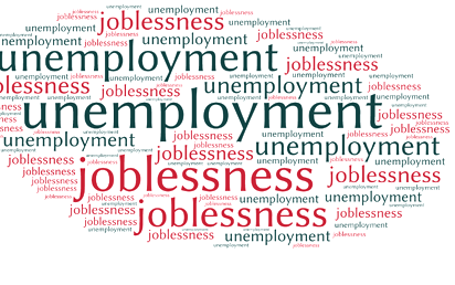 Lagos NDE begins job attachment for graduates