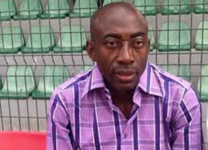 Kwara United appoints Bala as Technical Adviser