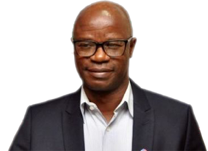 Super Eagles Can Win 2018 World Cup, Pinnick Insists