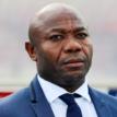 AFCON 2019: Amuneke reveals Tanzania's 23-man squad