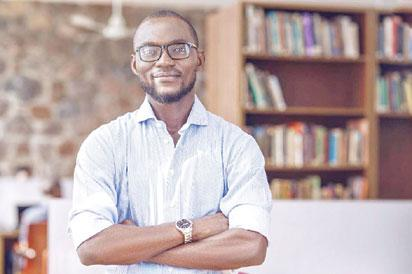I did menial jobs as a child to support my family – Bayode, breaker of Guinness World Record on Read Aloud