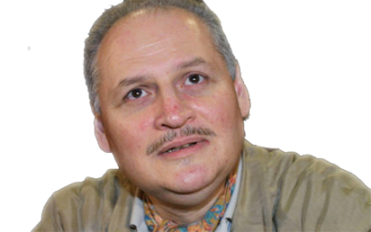 Ilich Ramirez Sanchez , also known as Carlos the Jackal