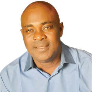 Okpe/Sapele/Uvwie House of Reps: Eyarefe/Mereje ticket stands for equity