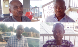 Ezeship tussle in Imo: We're ostracised for saying the truth —Elders