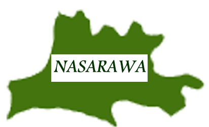 Police arrest 4 suspected rustlers, recovers 176 cows in Nasarawa