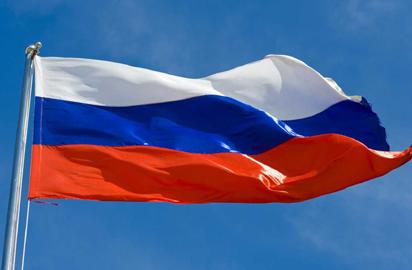Russia to retaliate expulsion of diplomats by U.S.