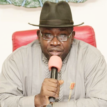 Bayelsa Gov Primaries: PDP Youths warn Dickson, state chairman