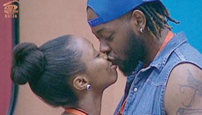 #BBNaija:I want Leo, Ifu to be evicted- Tobi declares