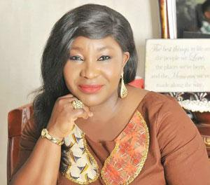 Why we are celebrating ordinary women –  Yemi Adenuga