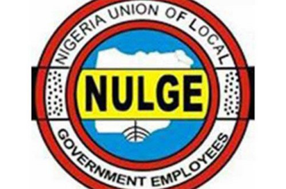 NULGE vows to vote out politicians opposed to LG autonomy