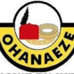 Killings: Ohanaeze calls for emergency security summit