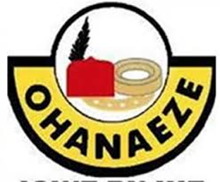 CAC deregisters splinter Ohanaeze as group talks tough