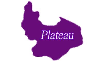 Prison Attack: Fleeing inmate rearrested in Plateau village