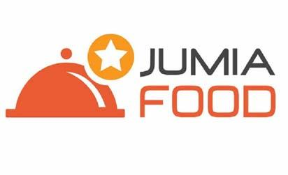 Jumia Food bets on new app to better user experience