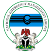 NEMA urges collaboration in providing safety for humanitarian workers